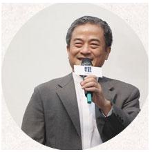 director_1